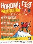 pr-horomil-fest-–-sviatok-pre-vsetkych-milovnikov-hor-a-cestovania