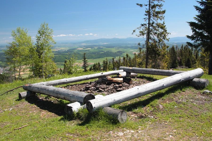bachuren-a-branisko-terra-incognita
